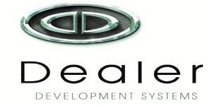Dealer Development Inc